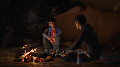 Life is Strange 2 - Screenshot 4