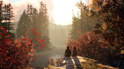 Life is Strange 2 - Screenshot 5