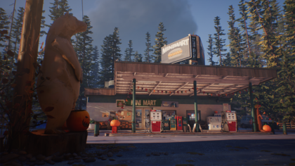 Life is Strange 2 - Screenshot 7