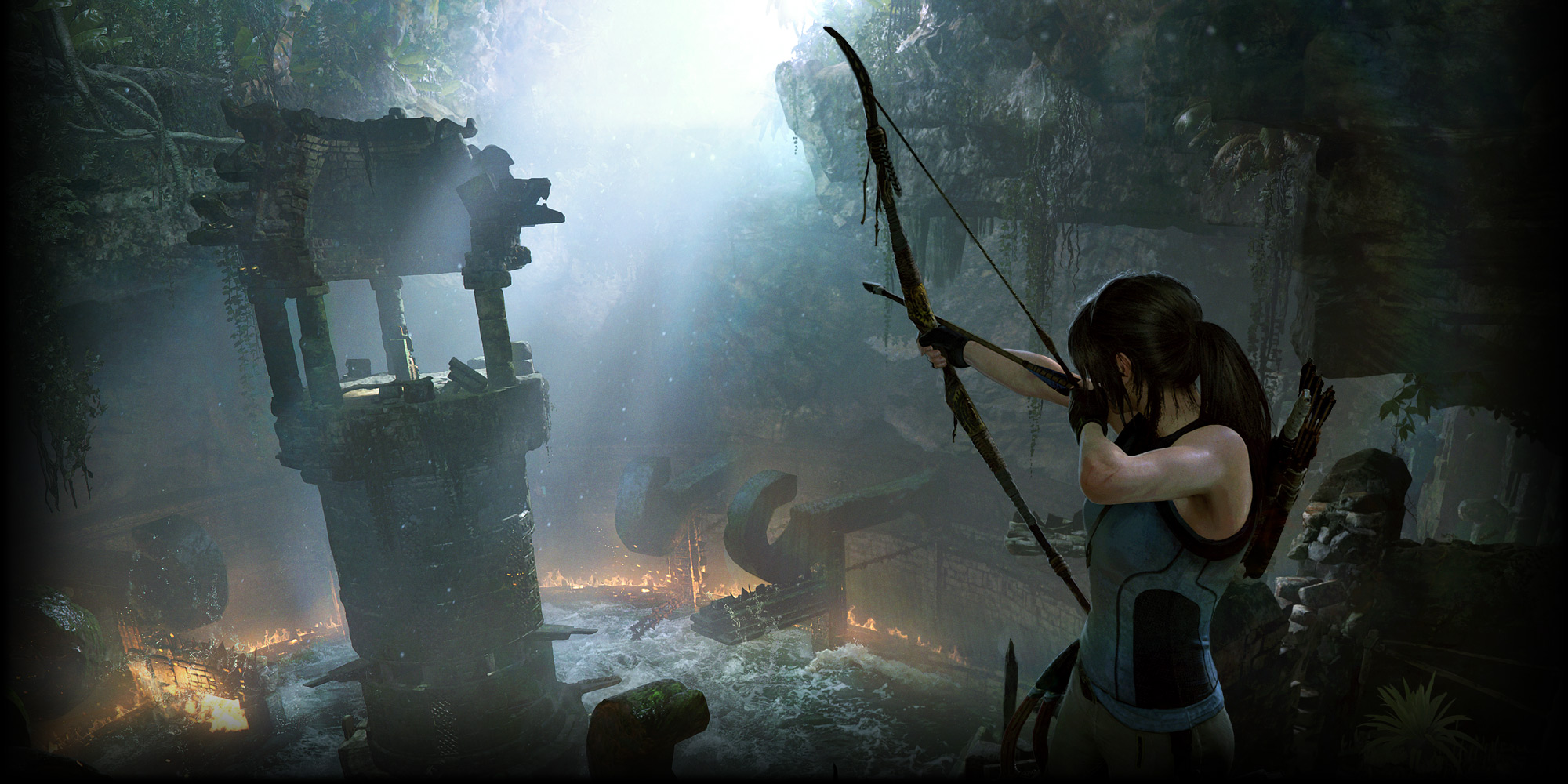 Image result for shadow of the tomb raider